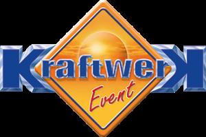 kraftwerk-eventlocation-logo-kontaktseite
