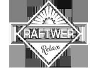 kraftwerk-relax-logo-header-200