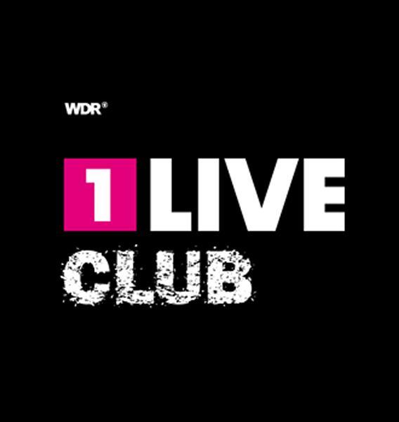 07.10.17 - 1LIVE Club
